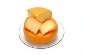cheeses_01